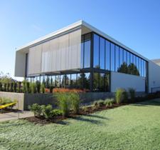 Conestoga Recreation Center