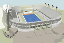 Athletic Facilities Master Plan